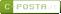 C-Posta - Posta elettronica certificata